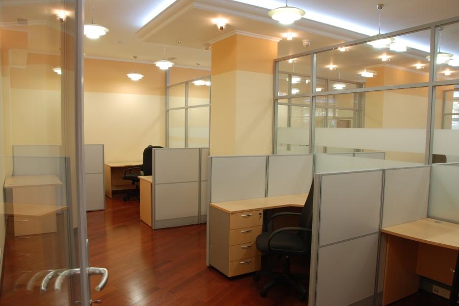 Офисные помещения под ключ Челябинская улица найти помещение под офис Лихачевский 1-й переулок